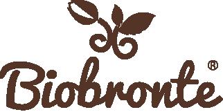 BioBronte